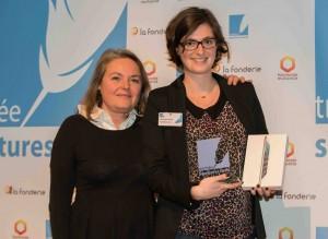 Trophée signatures santé 2014 (3)